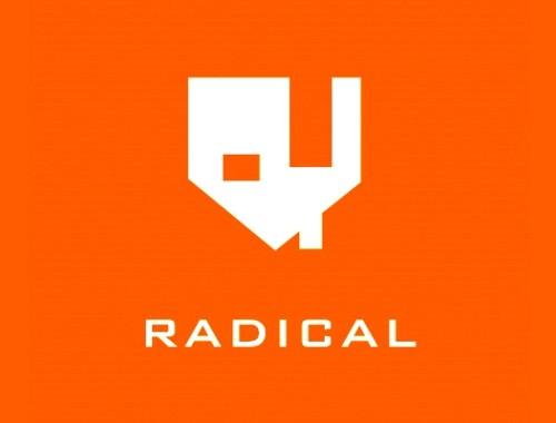 radical 2