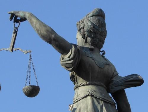statue law