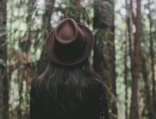Feminist christian blogger review of i kissed dating goodbye